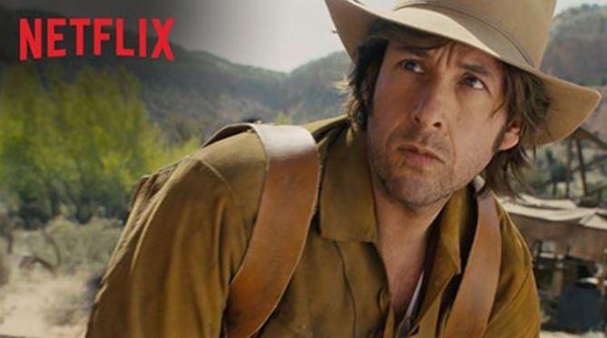 Obtenir 4K Netflix