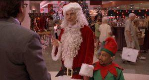 meilleurs films de Noël sur Netflix