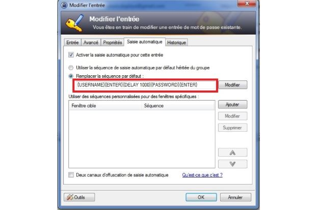 pirater compte Twitter