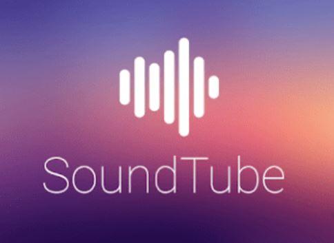 musique pour iPhone