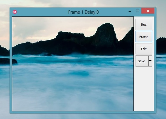 Meilleur logiciel Windows