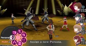 meilleurs jeux PSP