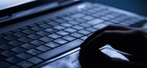 sites proxy gratuit 2020