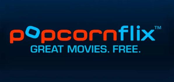 téléchargement de films gratuits