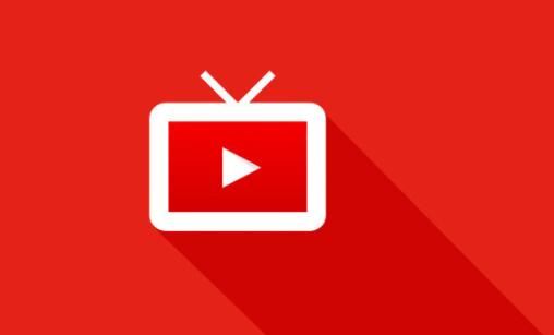 youtube rouge