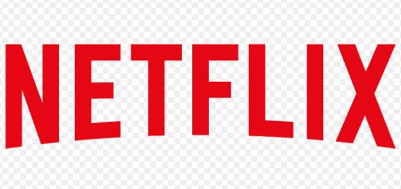 cookies Netflix gratuit