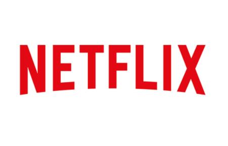Comment obtenir un Compte Netflix gratuit