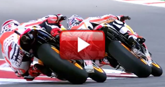 Motogp streaming gratuit