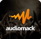 Application musique gratuite android