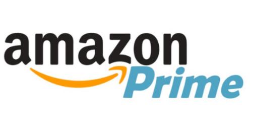 Amazon Prime gratuit