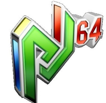 meilleur émulateur N64