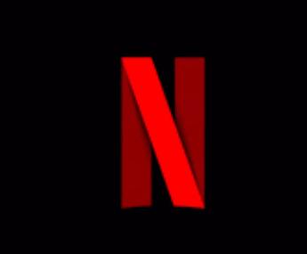 Nouveau sur Netflix 2019