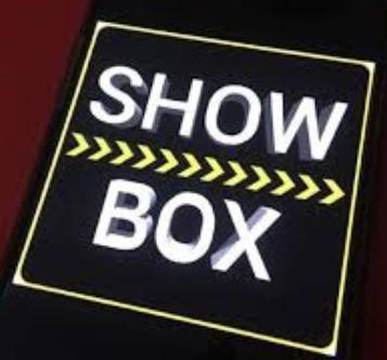 télécharger ShowBox APK