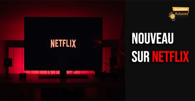 Nouveau-sur-Netflix-2019