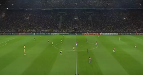regarder le foot en direct gratuit