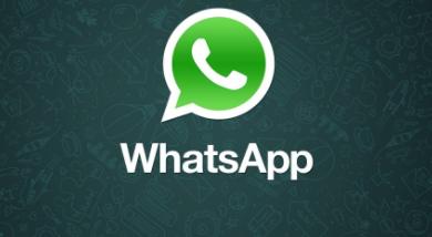 Comment savoir si mon whatsapp est espionné