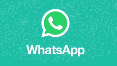 comment trouver quelqu'un sur whatsapp