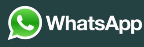 WhatsApp pour PC gratuit