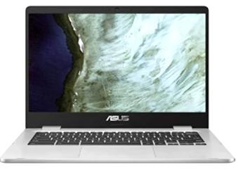 meilleur ordinateur portable léger
