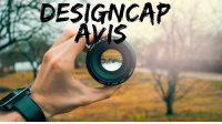DesignCap Avis